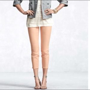 Cabi cropped Bree jeans-10
